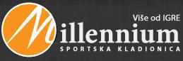 milleniumbet_logo